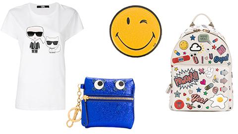 Celebrate Emoji Day